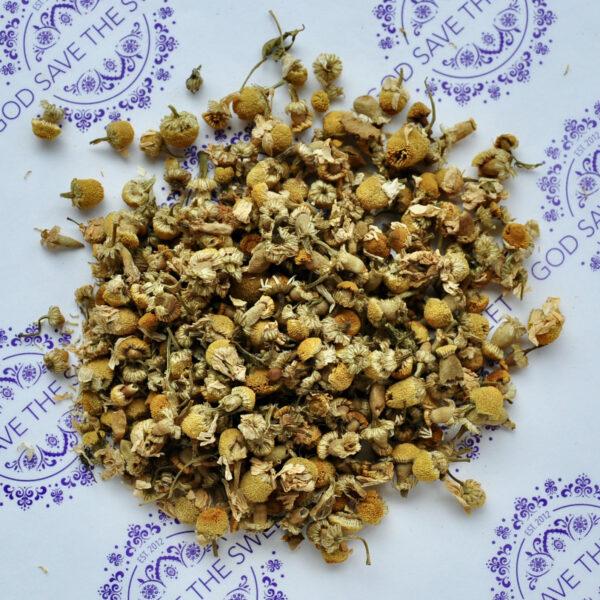 Egyotian Chamomile Herbal Tea GSTS
